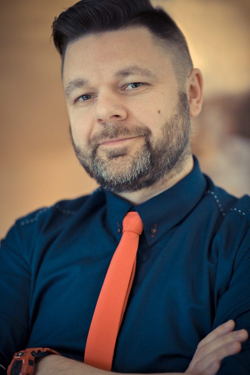 Marcin_Wojciechowski