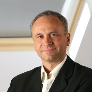 Janusz Komurkiewicz