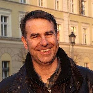 Jerzy Żurawski