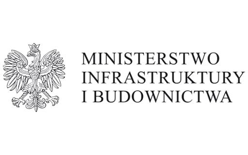 MIB logotyp