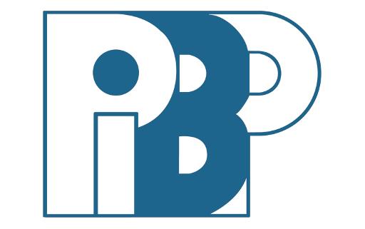 Logo PiBP
