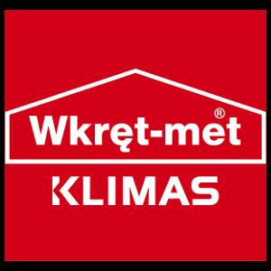 Logo Wkręt-met